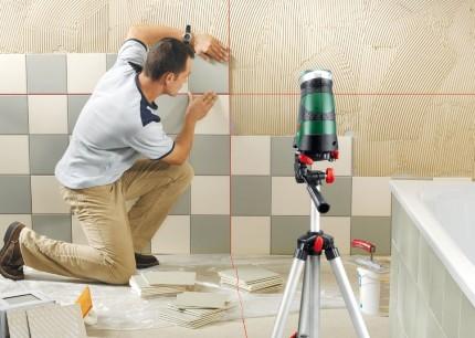 С чего начать ремонт в туалете: последовательность работ, советы специалистов