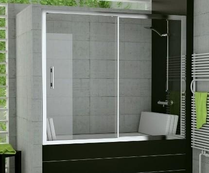 Безопасность стеклянных штор
