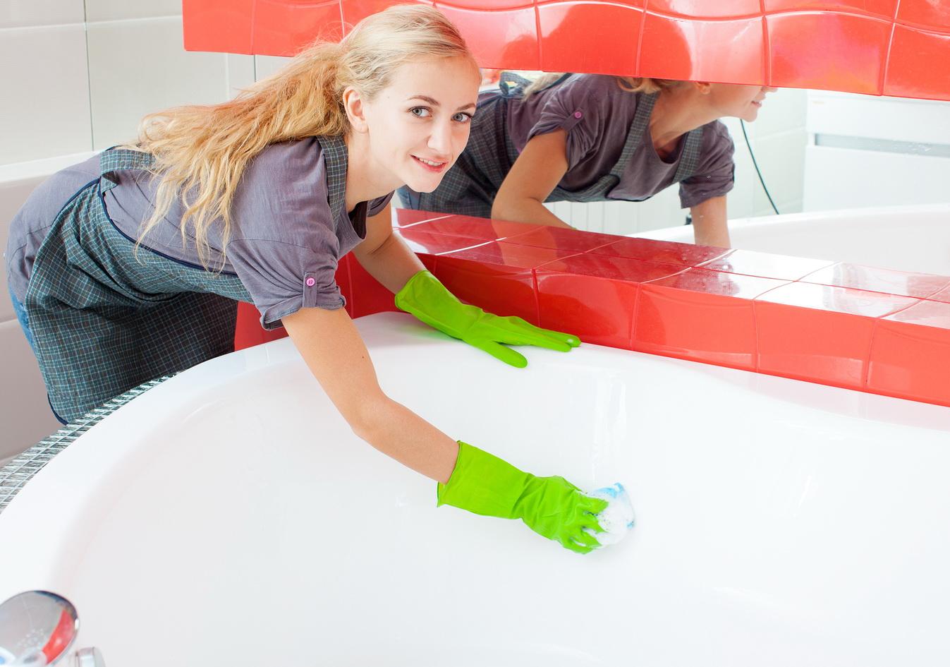 Реставрация ванны своими руками эмалирование наливная вкладыш фото видео