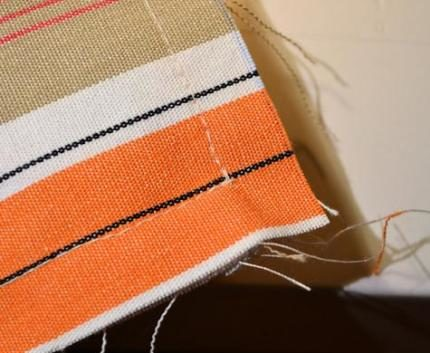 korzina_dlya_belja_iz_tkani_6-430x353 Корзина для белья своими руками: как сделать корзину самому