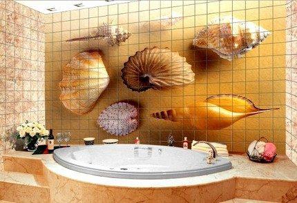 Картинки по запросу полимерные плиты для ванной